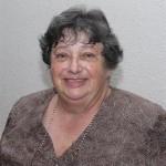 Amalia Coronel