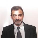 Eduardo Haberkorn