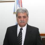 Horacio Cabrera