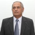 Fernando Cibau
